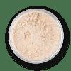 Minerale Foundation C1