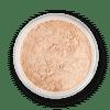 Minerale Foundation C3