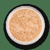 Minerale Foundation C3.3