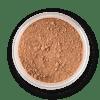 Minerale Foundation C4