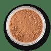 Minerale Foundation C5