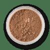 Minerale Foundation C6