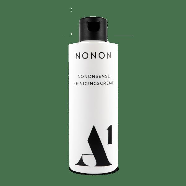 NONON Nononsense-reiniging-A1