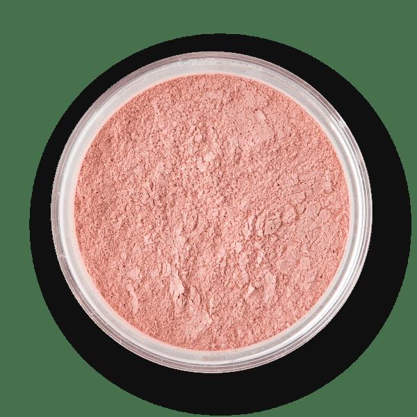 NONON blush-E1