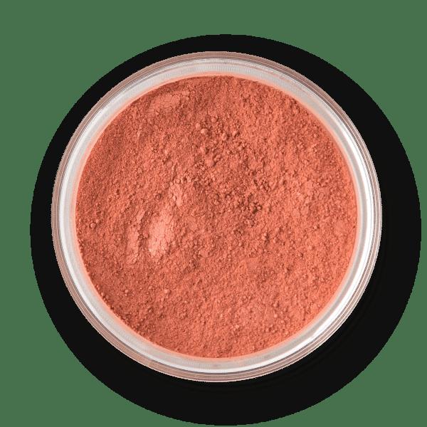 NONON blush-E3