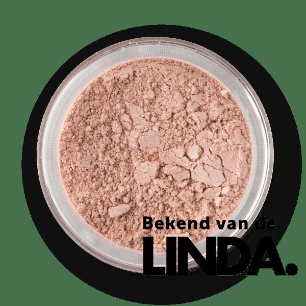NONON eyeshadow-I2-linda