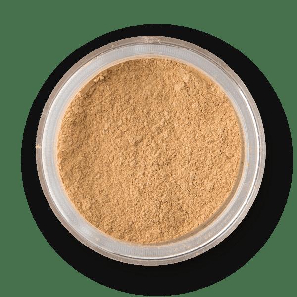 NONON eyeshadow-I6