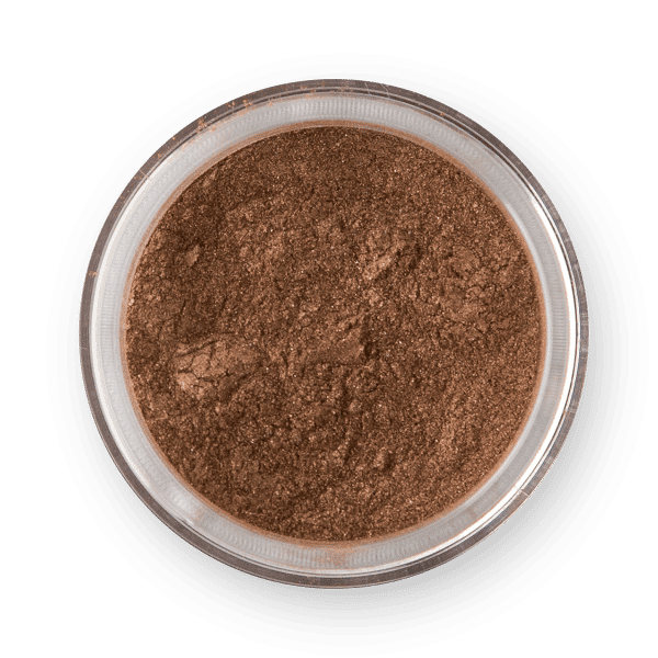 NONON eyeshadow-I8
