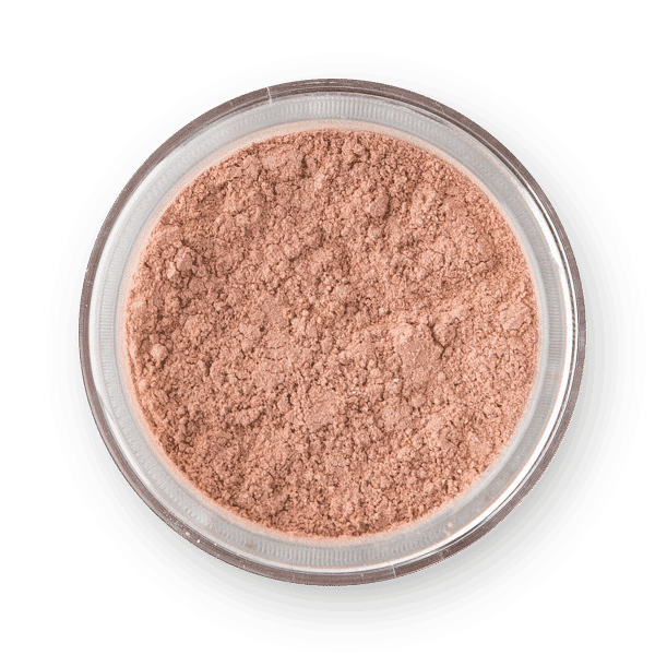 NONON highlighter-G2