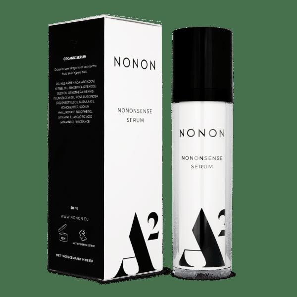 NONON Nononsense-serum-A2