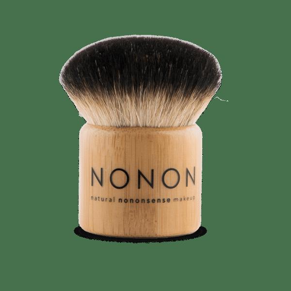 NONON foundation-kwast