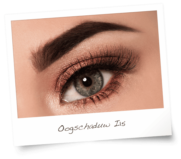 Oogschaduw I15