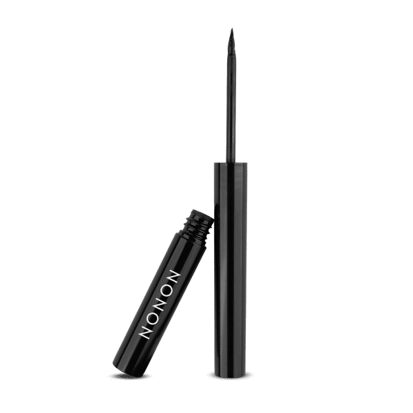 NONON M1-eyeliner