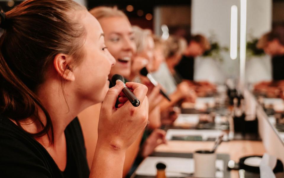 NONON-makeup-workshop-basic3