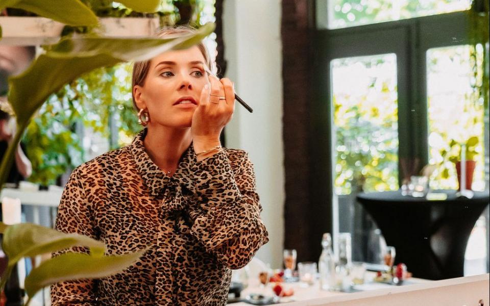 NONON-makeup-workshop-basic4