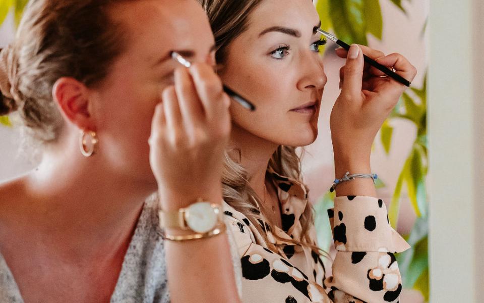 NONON-makeup-workshop-basic5